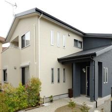 Bonds Haus