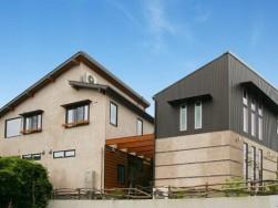 「住宅完成保証制度」と「静岡木の家ネットワーク」がお約束する安心