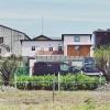9月29日(土)30日(日)二世帯住宅の完成見学会を開催!@浜松市南区