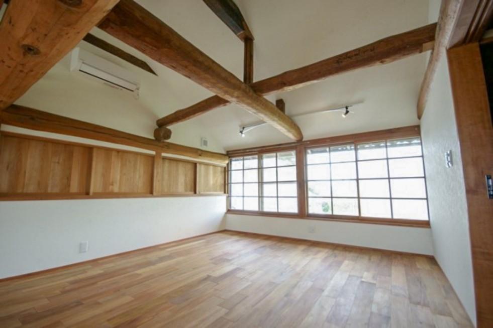 中古住宅を価値あるものに。静岡ストックハウス流通促進協議会をご活用ください