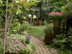 「四季を感じられる庭をつくろう♪」桑原建設がご提案する実り豊かなフォレストガーデン!