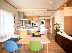 「リフォームで家の性能を向上させよう!」浜松市の新築注文住宅・リフォームの桑原建設