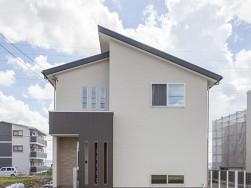 「自分の思い描いた家を建てるために!」浜松市の工務店 桑原建設