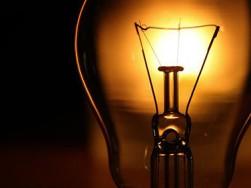 「節約を考えた照明の使い方」浜松市のパッシブ新築注文住宅・リフォームの桑原建設