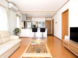 「豊かな生活を支えられる工務店でありたい。」浜松市のパッシブ新築注文住宅・リフォームの桑原建設