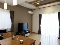 「安心・安全の家づくり」浜松市のパッシブ新築注文住宅・リフォームの桑原建設