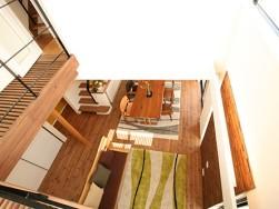 「パッシブ住宅のことを詳しく知りたい!」浜松市の工務店 桑原建設