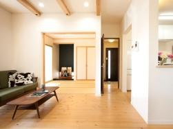 「これから家づくりをされる方がもっとも気にしていること」浜松市の工務店 桑原建
