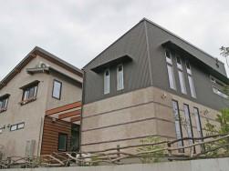 断熱施工技術講習の講師をしています 浜松の新築注文住宅・リフォームのマルベリーハウス桑原建設