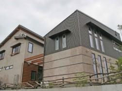 数百年に1度の大地震。その1.5倍に備えた「耐震等級3」~浜松市のマルベリーハウス(桑原建設)