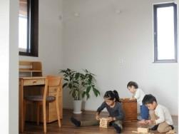 合成洗剤なしでも窓がピカピカ~浜松市のパッシブ新築注文住宅のマルベリーハウス(桑原建設)