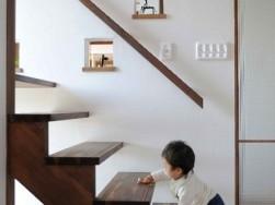 100年住んでほしいから 全棟が長期優良住宅対応~浜松市の新築注文住宅のマルベリーハウス