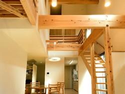 数字に裏付けられた「地震に強い家」~浜松市の新築注文住宅のマルベリーハウス(桑原建設)