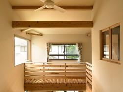 「木は人をリラックスさせる」の科学的な裏付けとは~浜松・新築注文住宅のマルベリーハウス桑原建設