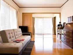 二世帯住宅で暮らしてきた経験から、快適な家づくりのコツをお伝えします