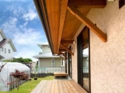 長期優良住宅【以上】の家
