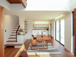 住宅の資産価値を高めるためにできること
